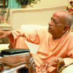 Srila Prabhupada Conversation re Deputees (Analysis)