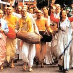 What Happened to the Hare Krishnas? (Classic)