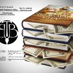 BBTi and the stolen copyrights