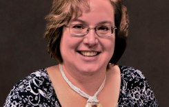 County Executive Barry Glassman Names Kathleen L. Burley Director of Harford County Parks & Recreation
