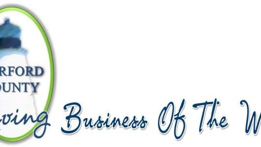 Harford County Living's Business of the Week – eMERGE Wellness