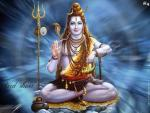 What is Shiv Lingam. Why Milk Is Poured On Shiv Ling ?