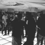 Hotter Than July (Club Mix) HCL by RhythmDB