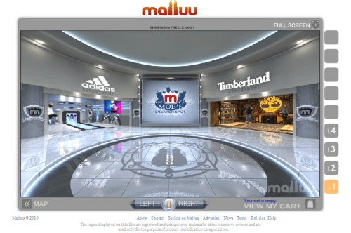 image001 Virtual Mall Malluu Proves Harlem Remains A Center Of Innovation