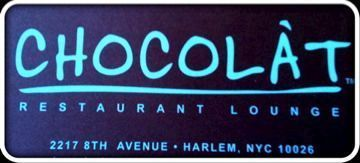 Two Harlem establishments now open for business: bier international and Chocolat