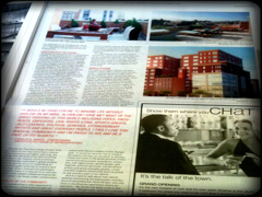 20101013 020249 Harlem is booming says NY Times supplement