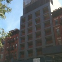 Rental apartments available at 2078-2080 Frederick Douglass Blvd in Harlem