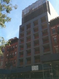 20101116 123855 Rental apartments available at 2078 2080 Frederick Douglass Blvd in Harlem