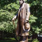 Quote of the Week:  Edward Everett Hale