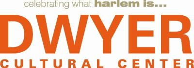 dwyer harlem is banner Summit on the Black Arts Movement starts this week at the Dwyer
