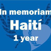 HarlemCondoLife remembers Haiti Earthquake