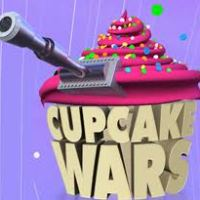 Watch Tonnie's Minis from Harlem compete on the Food Network's Cupcake Wars