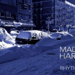 MADE IN HARLEM (Winter Chill Part 2) RhythmDB-Podcast for HCL
