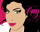 Amy Winehouse + Mary J. Blige Tribute Party @ Aloft w/ DJ Nessdigital