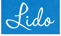 Update: Lido Restaurant In Harlem