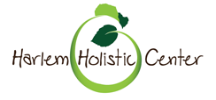 logo Harlem Holistic Center: Fitness and Fun