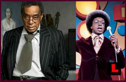 Harlem remembers Don Cornelius