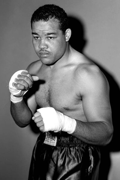 louis joe 22 QUOTE:  Joe Louis