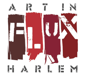  Upcoming Events at Art in FLUX Harlem