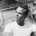 QUOTE:  Harry Belafonte