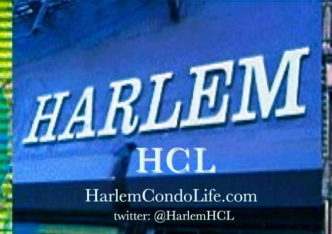 Harlem Condo Life   About Us UPDATE 2013
