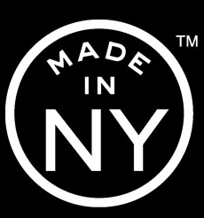 made-in-ny-harlemcondolife