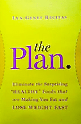 THE PLAN   Book Party and Signing at The 5 and Diamond in Harlem with Lyn Genet