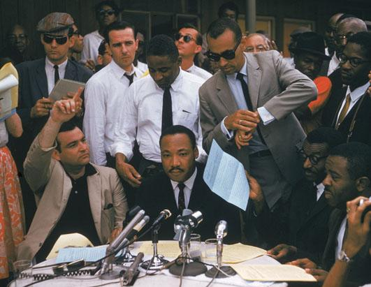 gty_1962_martin_luther_king_birmingham_ss_thg_130114_ssh