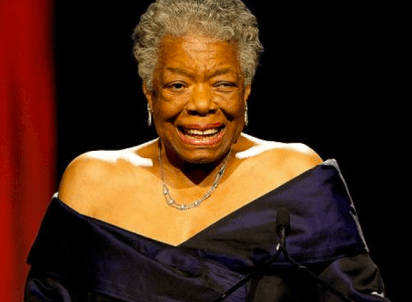 Screen Shot 2013 03 04 at 3.24.47 PM QUOTE:  Maya Angelou