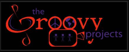 harlemcondolife the groovy projects