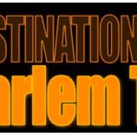 Destination Harlem TV Releases Second Episode