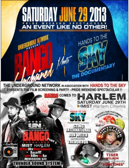 BANGO-UNCHAINED-Hands-to-the-Sky-mist-harlem