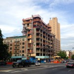 One Morningside Park – Your West Side Story (Update)