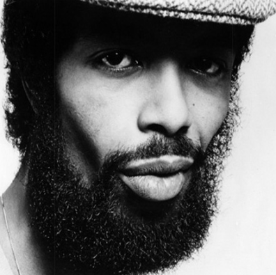 Sunday Jazz Corner With Gil Scott Heron   Is That Jazz?