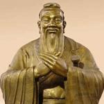 QUOTE:  Confucius