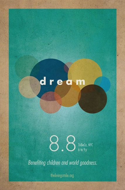 dream88_nyc_front_newsltr