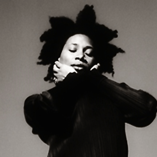 Sunday Jazz Corner With Rachelle Ferrell