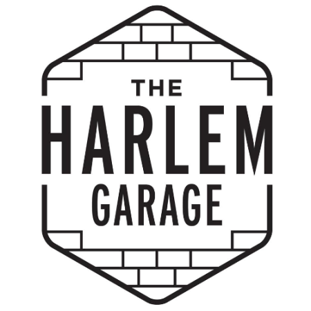 The HarlemGarage Introduction and Mixer on Thursday, October 10th