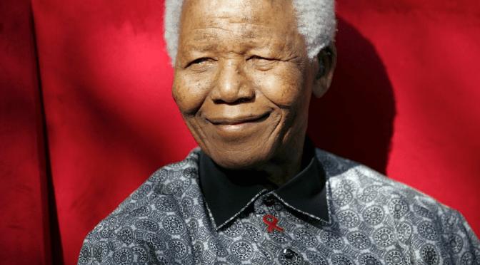 Quote: Asimbonanga – Soweto Gospel Choir