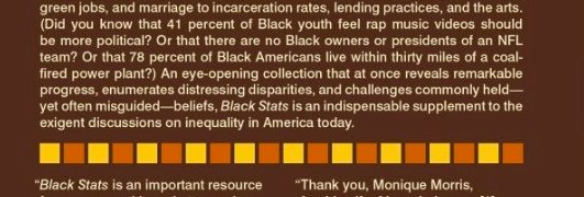 black stats via harlemcondolife