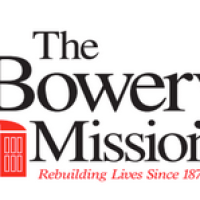 Bowery Mission opens Women's Center in Harlem Today