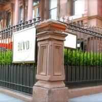 Harlem Condo Life Review - Boulevard Bistro (BLVD)