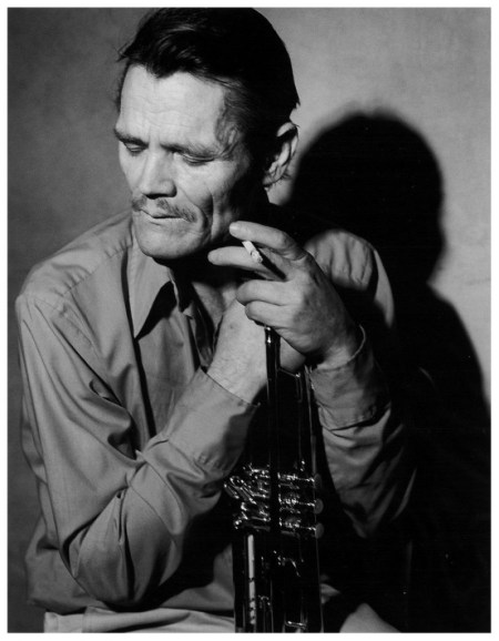 25650_chet_baker_in_promo_shot_for_bruce_webers_film_lets_get_lost