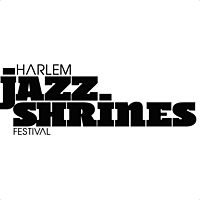 Fifth Annual Harlem Jazz Shrines Festival