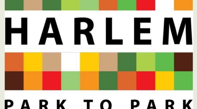 Which Harlem Restaurants Have Sidewalk and Garden Cafes