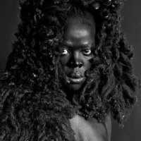 Be Inspired: Zanele Muholi's Transformations