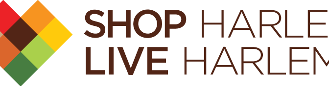 Shop Harlem Live Harlem Every Second Week