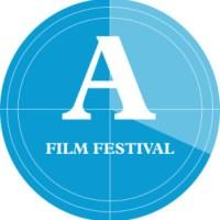 Athena Film Festival 2016 Lineup