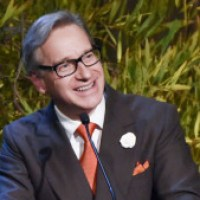 Athena Film Festival Honors Paul Feig