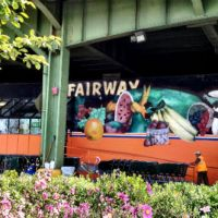 What Should You Expect With Fairway Filing For Bankruptcy In Harlem